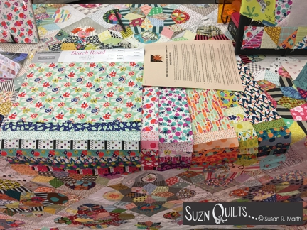 Suzn+Quilts+Jen+kingwell+New+Fabric+Houston+2017